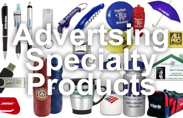 advertsingspecialtyproducts
